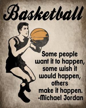 girls basketball quotes girls basketball quotes girls basketball ...
