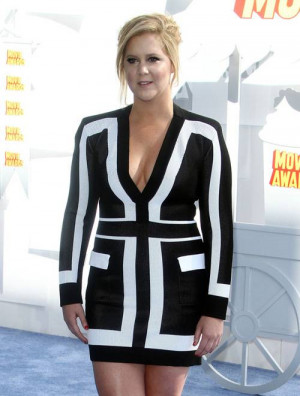 amy-schumer-quotes-5__width_580.jpg