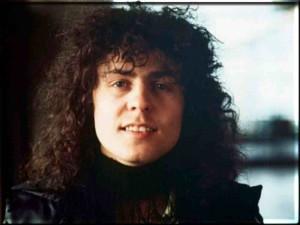 Marc-Bolan-marc-bolan-19847983-1000-750.jpg