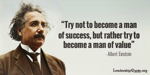 Quotes About Success By Famous People 3-famous-success-quotes- ...