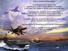 united states sailor more military quotes god blessed states military ...