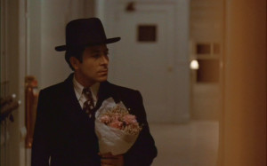 Godfather Movie Quotes Favor