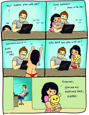 ... , Funny Pictures // Tags: Funny boyfriend cartoons // November, 2013