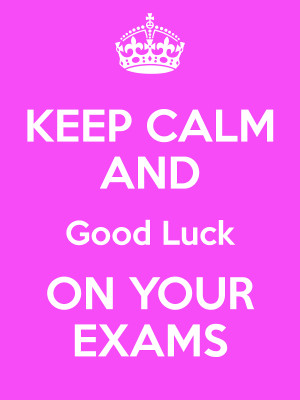 keep-calm-and-good-luck-on-your-exams-5.png