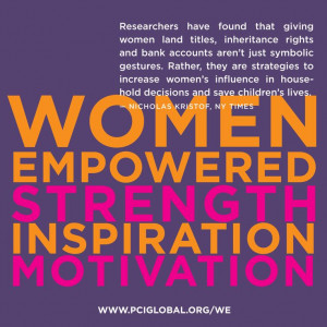 ... this Quotes Inspirational About Women Empowerment Empowering picture