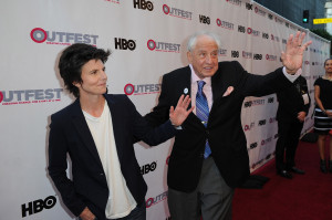 Tig Notaro Pictures The Opening Night Gala Of quot Tig quot At The ...