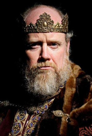 abuse of power in macbeth 2018-3-8  so, macbeth isn't going to be the magic solution to rufus norris's struggle with the olivier after a series of flops (salome, common, saint george and the dragon), the supernatural favourite must have seemed like a shakespearean safe bet.