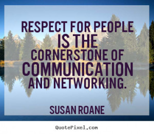 ... roane more success quotes inspirational quotes life quotes love quotes