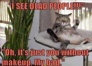 dead71713 funny pictures