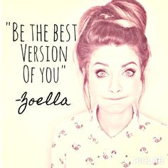 zoella quote http www polyvore com tumblr thing outbound embedder ...