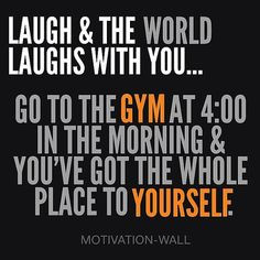 weight loss and fitness motivation More