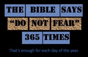 ... God Words, Bible Quotes, Faith, Jesus, Awesome God, Bible Verse, Fear