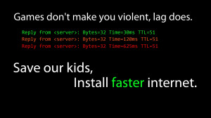 Funny Quotes Games Internet HD Wallpaper