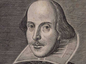 13-everyday-phrases-that-actually-came-from-shakespeare.jpg