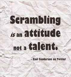 wrestling --Cael Sanderson More