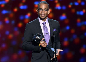 ... Stuart Scott passed away early Sunday morning after a long battle with