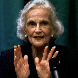 Evangelist Billy Graham's wife dies at 87