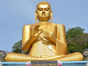 Inspiring Buddha Quotes