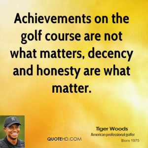 tiger-woods-tiger-woods-achievements-on-the-golf-course-are-not-what ...