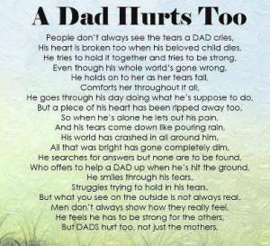 loss+of+a+daughter.jpg