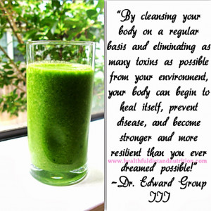 Healthy Nutrition Quotes Diet and nutrition