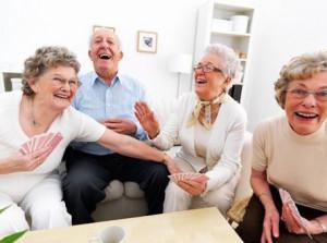 active senior citizens | Request Information | Our Location ...