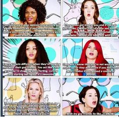 loveeee girl code more guy friends girls code dat girlcode codes guys ...