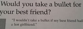 10 Funny Yearbook Quotes
