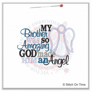 Related Pictures sayings 1805 softball mom applique 6x10