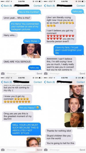 funny-picture-texts-harry-styles