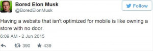 Elon Musk Twitter Quotes (10)