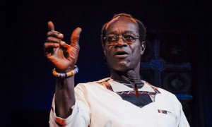 Africa Talks ~ Multimedia news about Africa and the global African ...