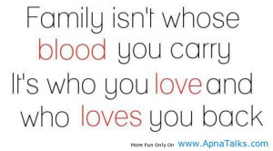 horrible family quotes - Google Search