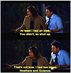 pineapple express nowhere more express nowhere james franco movies tv ...
