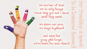 ... Friendship Day Greeting Cards, Wallpapers, Pictures, Quotes & Facebook