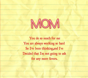 Mothers day quotes and sayings lds handouts february