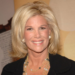 Joan Lunden Talk Show Host, News Anchor, Journalist from USA quotes