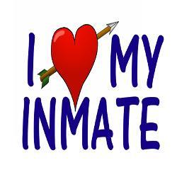 love_heart_my_inmate_postcards_package_of_8.jpg?height=250&width=250 ...