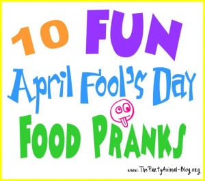 Funny April Fool Pranks Image Fools Day Quotes