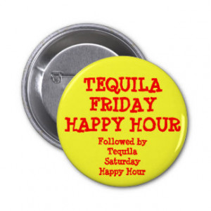 Tequila Sayings Gifts - T-Shirts, Posters, & other Gift Ideas