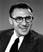 George Cukor Quotes and Quotations