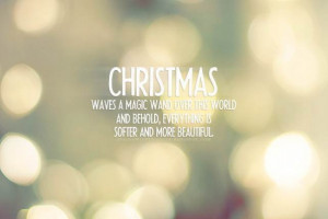 Xmas Merry Christmas Quotes Wallpapers