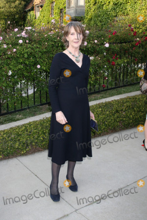 Eileen Atkins Picture Dame Eileen AtkinsBritWeek 2008British Counsul