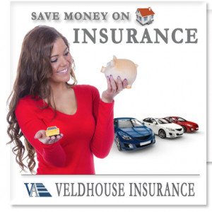 Auto Insurance Quote, We also offer quotes for Home, Life, Boat, Rec ...