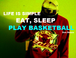 basketball-quotes-sayings-eat-sleep-play.png