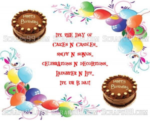 funny 8 happy birthday quotes for friends spanish kootation funny 9