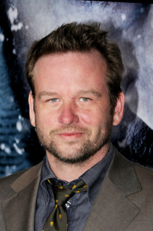 Dallas Roberts Pictures & Photos