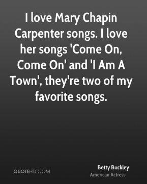betty-buckley-betty-buckley-i-love-mary-chapin-carpenter-songs-i-love ...