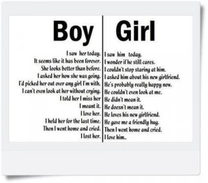 quotes+about+girls+to+boys | girl quotes # love quotes # unknown ...