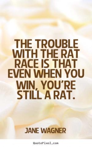 Life Success Quotes Inspirational Winning